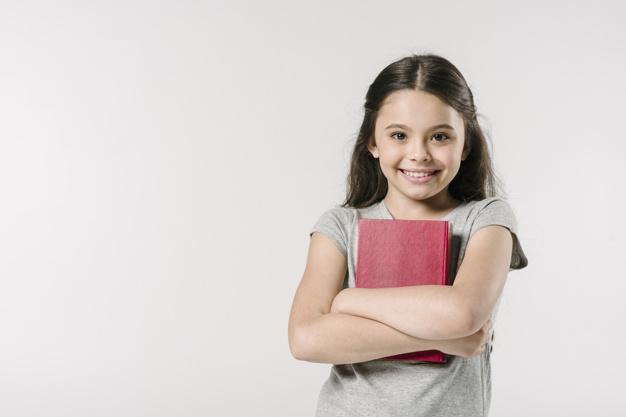Top 10 cursuri pe care ar trebui să le facă orice adolescent