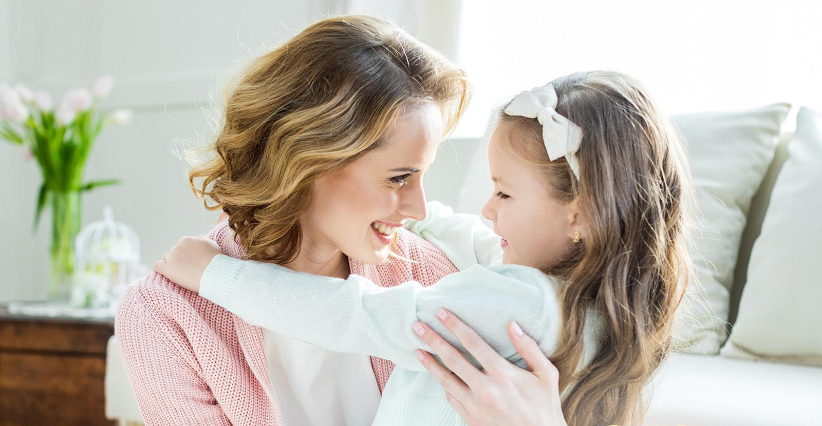 Bijuterii pentru bebeluși și copii