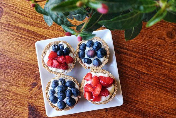cosulete-fructe
