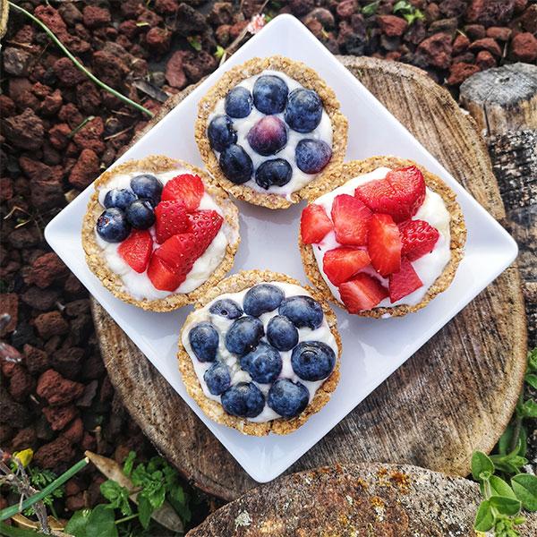 cosulete-fructe-iaurt