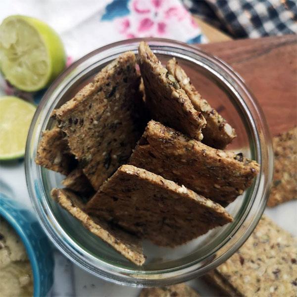 crackers-fara-gluten