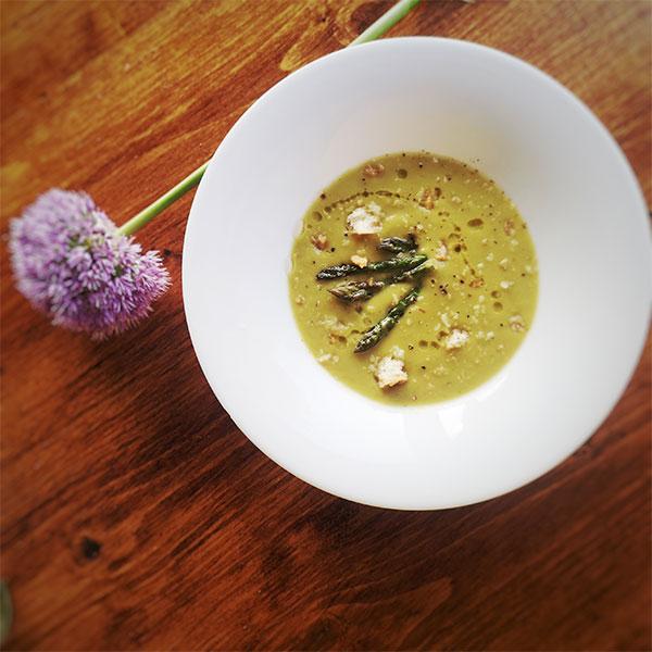 supa-crema-sparanghel