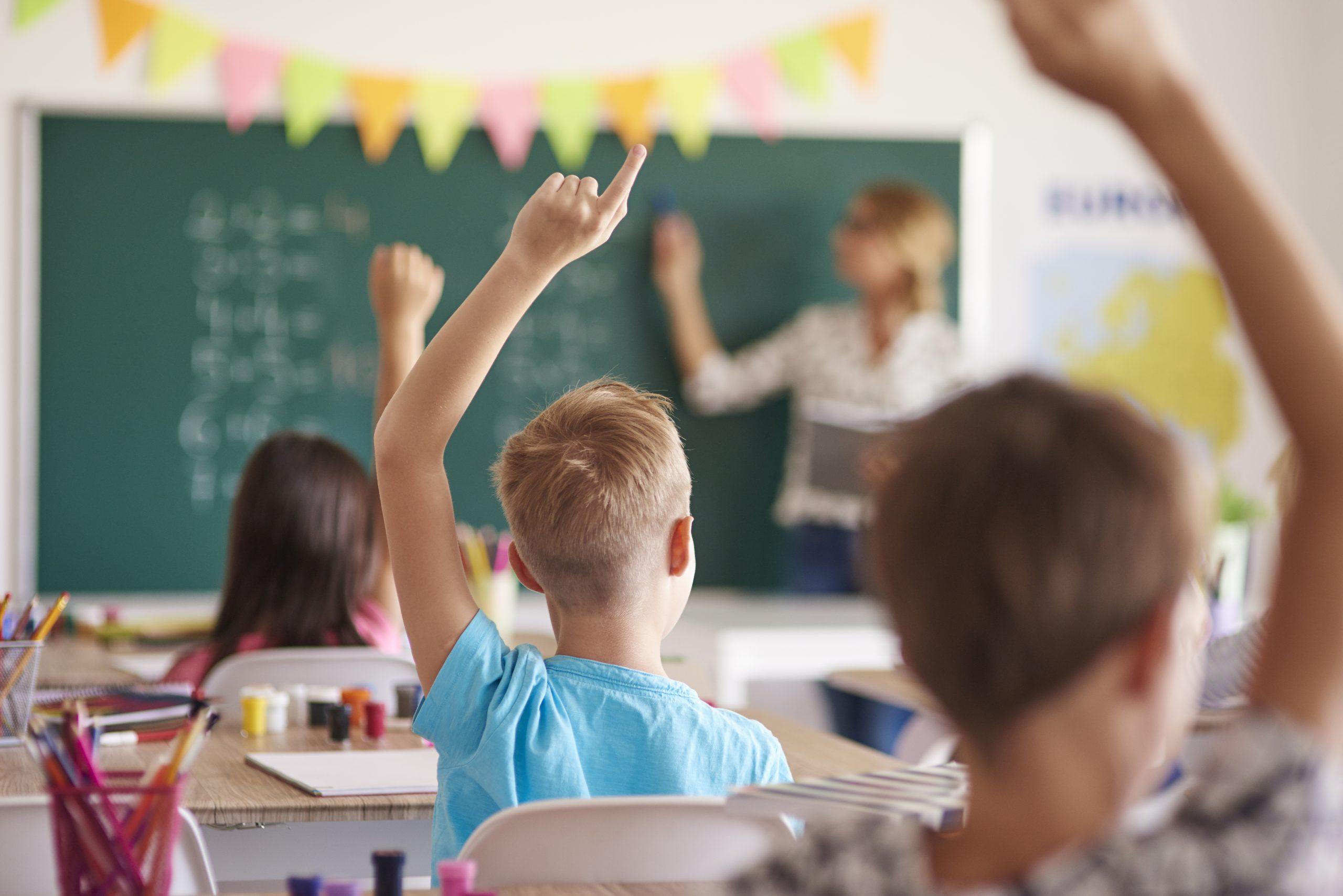 Back to school: articole esențiale